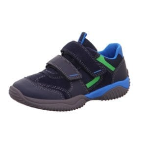 new arrival 7c4cc dd5c4 Superfit Boys Everyday Shoes Archives - One Small Step